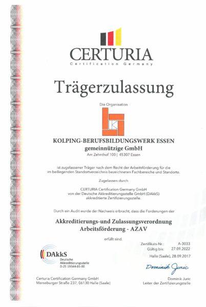 10_ZertifizierungSeite1