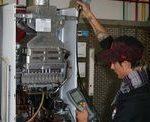 Berufe-klein-Anlagenmechaniker
