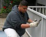Berufe-klein-FP-Maler-und Lackierer