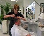 Berufe-klein-Friseur