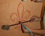 Berufe-klein-Maler-und-Lakierer