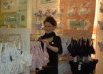 Berufe-klein-Verkauf