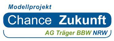 ChanceZukunft