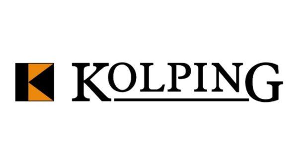 Kolping_Logo