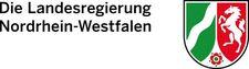 Landesregierung_NRW