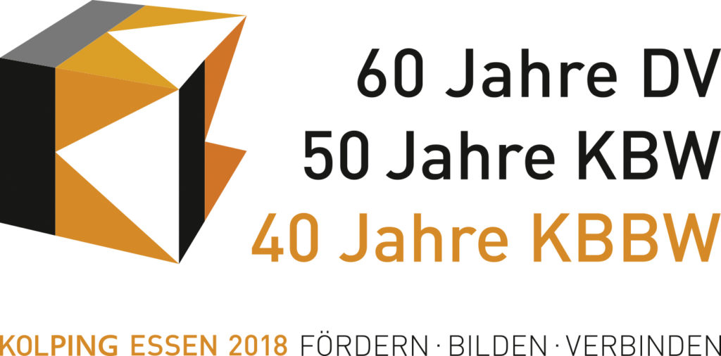 Logo_K3_4c_40J-KBBW