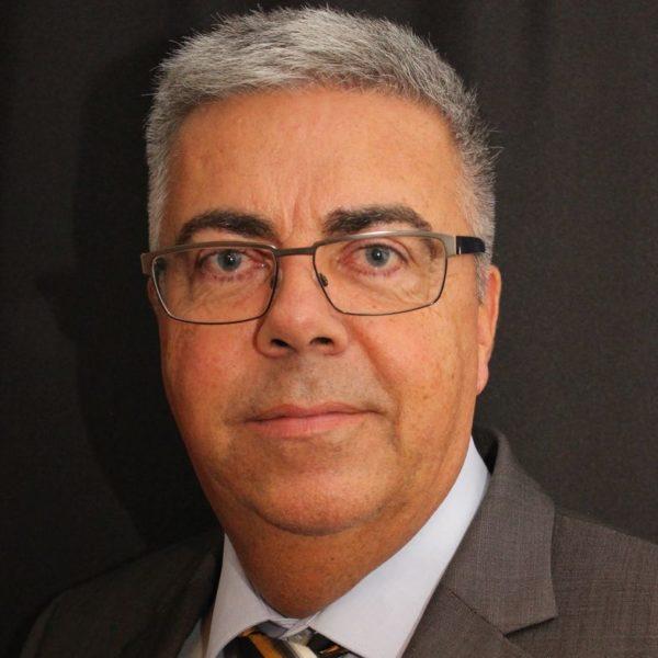 Stefan Willmann – Neuer Gesamtleiter/Geschäftsführer