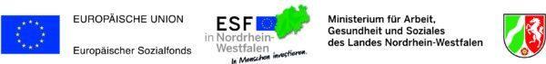 eu_esf-nrw_mags_fh_4c-logo-600×71